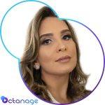 De frente com Gabriela Barreto, Advogada Empreendedora Humanitária | @GabrielaBarretoAdv (E055)
