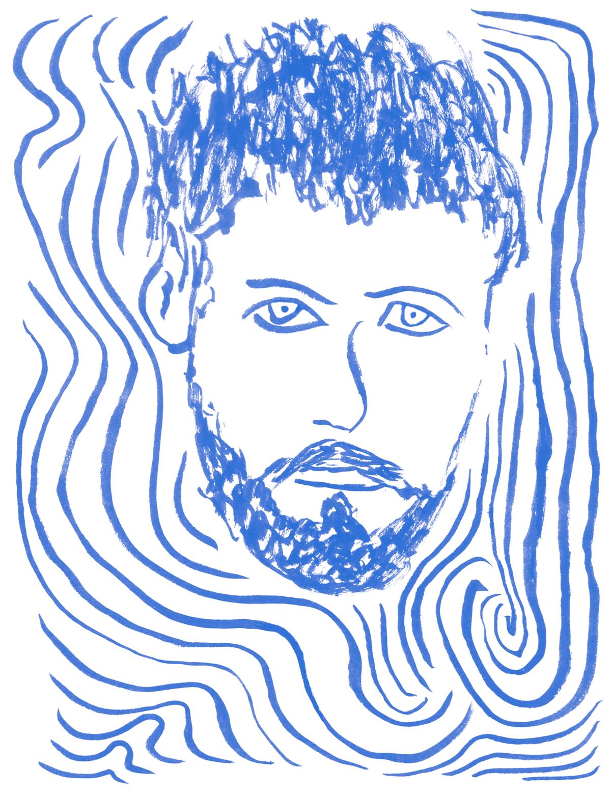 Capsule acousmatique n°16 – Boris Bezemer