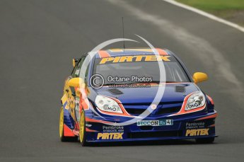 © Octane Photographic Ltd. 2010. British Touring Car Championship – Oulton Park. Saturday 5th June 2010. Digital Ref : 0125CB1D0851