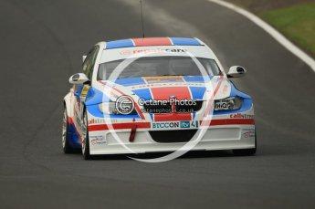 © Octane Photographic Ltd. 2010. British Touring Car Championship – Oulton Park. Saturday 5th June 2010. Digital Ref : 0125CB1D0855
