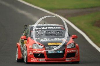 © Octane Photographic Ltd. 2010. British Touring Car Championship – Oulton Park. Saturday 5th June 2010. Digital Ref : 0125CB1D0874