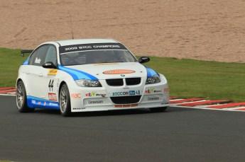© Octane Photographic Ltd. 2010. British Touring Car Championship – Oulton Park. Saturday 5th June 2010. Digital Ref : 0125CB1D0932