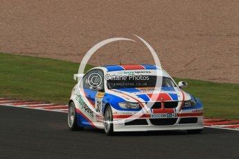 © Octane Photographic Ltd. 2010. British Touring Car Championship – Oulton Park. Saturday 5th June 2010. Digital Ref : 0125CB1D1033
