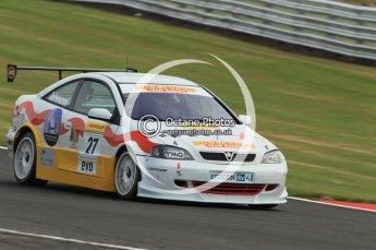 © Octane Photographic Ltd. 2010. British Touring Car Championship – Oulton Park. Saturday 5th June 2010. Digital Ref : 0125CB1D1515