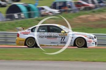 © Octane Photographic Ltd. 2010. British Touring Car Championship – Oulton Park. Saturday 5th June 2010. Digital Ref : 0125CB7D4252