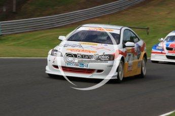 © Octane Photographic Ltd. 2010. British Touring Car Championship – Oulton Park. Saturday 5th June 2010. Digital Ref : 0125CB7D4537