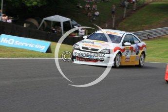 © Octane Photographic Ltd. 2010. British Touring Car Championship – Oulton Park. Saturday 5th June 2010. Digital Ref : 0125CB7D4559