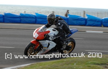 © A.Wilson for Octane Photographic 2010. NW200 11th May 2011. Digital Ref : 0065-adrian-clark