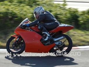 © A.Wilson for Octane Photographic 2010. NW200 11th May 2011. Digital Ref : 0065-ben-wylie