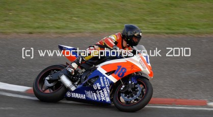 © A.Wilson for Octane Photographic 2010. NW200 11th May 2011. Digital Ref : 0065-brain-mccormack