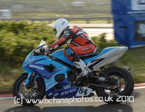 © A.Wilson for Octane Photographic 2010. NW200 11th May 2011. Digital Ref : 0065-james-redpath
