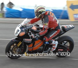 © A.Wilson for Octane Photographic 2010. NW200 11th May 2011. Digital Ref : 0065-john-mcguinness