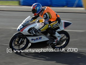 © A.Wilson for Octane Photographic 2010. NW200 11th May 2011. Digital Ref : 0065-paul-cranston