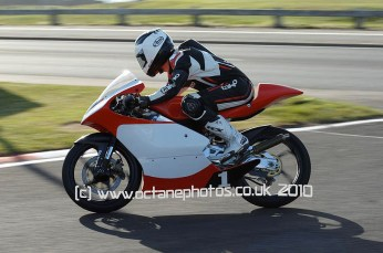 © A.Wilson for Octane Photographic 2010. NW200 11th May 2011. Digital Ref : 0065-steve-plater