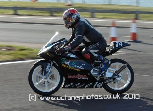 © A.Wilson for Octane Photographic 2010. NW200 11th May 2011. Digital Ref : 0065-william-dunlop