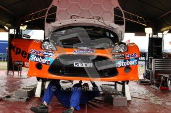 © North One Sport Limited 2010/ Octane Photographic Ltd. 2010 WRC Germany Service : Digital Ref : 0213cb1d3514