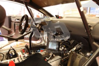 © North One Sport Limited 2010/ Octane Photographic Ltd. 2010 WRC Germany Service : Digital Ref : 0213cb1d3524