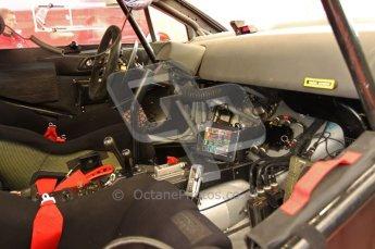 © North One Sport Limited 2010/ Octane Photographic Ltd. 2010 WRC Germany Service : Digital Ref : 0213cb1d3528