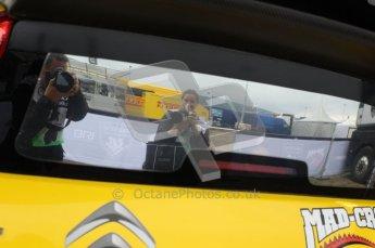 © North One Sport Limited 2010/ Octane Photographic Ltd. 2010 WRC Germany Service : Digital Ref : 0213cb1d3531