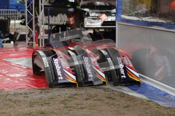 © North One Sport Limited 2010/ Octane Photographic Ltd. 2010 WRC Germany Service : Digital Ref : 0213lw7d2571