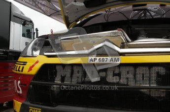 © North One Sport Limited 2010/ Octane Photographic Ltd. 2010 WRC Germany Service : Digital Ref : 0213lw7d2597