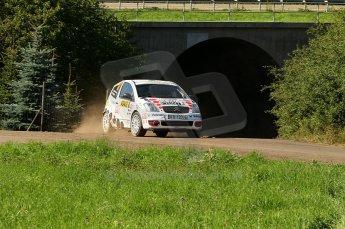 © North One Sport Limited 2010/Octane Photographic Ltd.  2010 WRC Germany SS9 Freisen Westrich I. 21st August 2010. Digital Ref : 0160cb1d6385