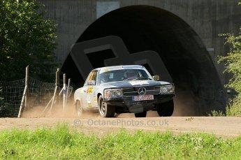 © North One Sport Limited 2010/Octane Photographic Ltd.  2010 WRC Germany SS9 Freisen Westrich I. 21st August 2010. Digital Ref : 0160cb1d6721