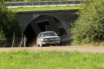© North One Sport Limited 2010/Octane Photographic Ltd.  2010 WRC Germany SS9 Freisen Westrich I. 21st August 2010. Digital Ref : 0160cb1d6816