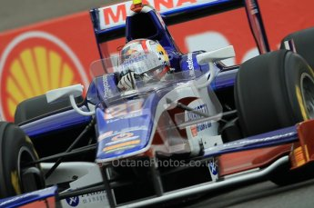 © Octane Photographic Ltd. 2011. Belgian Formula 1 GP, Practice session - Friday 26th August 2011. Digital Ref : 0170cb1d7419