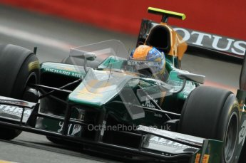© Octane Photographic Ltd. 2011. Belgian Formula 1 GP, Practice session - Friday 26th August 2011. Digital Ref : 0170cb1d7559