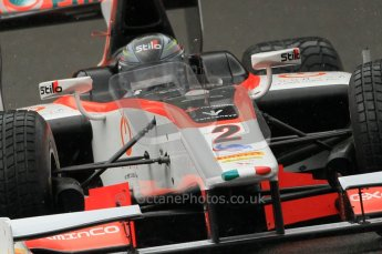 © Octane Photographic Ltd. 2011. Belgian Formula 1 GP, Practice session - Friday 26th August 2011. Digital Ref : 0170cb1d7663