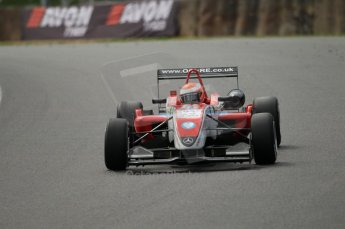 © Octane Photographic Ltd. 2011. British F3 – Brands Hatch, 18th June 2011. Digital Ref : CB1D4440