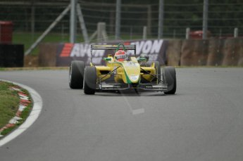 © Octane Photographic Ltd. 2011. British F3 – Brands Hatch, 18th June 2011. Digital Ref : CB1D4465
