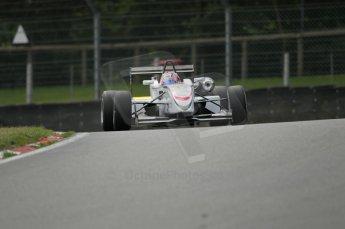 © Octane Photographic Ltd. 2011. British F3 – Brands Hatch, 18th June 2011. Digital Ref : CB1D4492