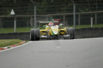© Octane Photographic Ltd. 2011. British F3 – Brands Hatch, 18th June 2011. Digital Ref : CB1D4499