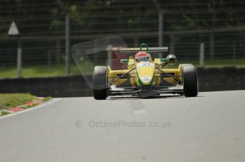 © Octane Photographic Ltd. 2011. British F3 – Brands Hatch, 18th June 2011. Digital Ref : CB1D4535