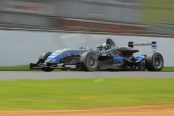 © Octane Photographic Ltd. 2011. British F3 – Brands Hatch, 18th June 2011. Digital Ref : CB7D4234