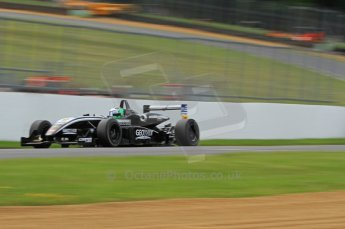 © Octane Photographic Ltd. 2011. British F3 – Brands Hatch, 18th June 2011. Digital Ref : CB7D4264
