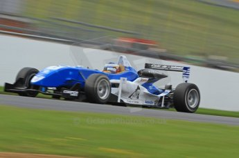 © Octane Photographic Ltd. 2011. British F3 – Brands Hatch, 18th June 2011. Digital Ref : CB7D4282