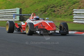 © Octane Photographic 2010. British Formula 3 Easter weekend April 3rd 2010 - Oulton Park. Digital Ref. 0049CB1D5230