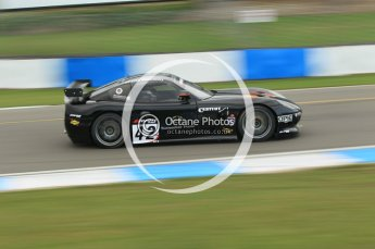 © Octane Photographic 2011 – British GT Championship. Free Practice Session 1. 24th September 2011. Digital Ref : 0183lw1d4969