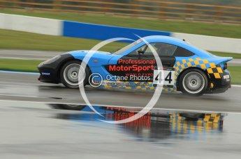 © Octane Photographic 2011 – Ginetta Challenge. Race 1. 24th September 2011. Digital Ref : 0185lw1d6325