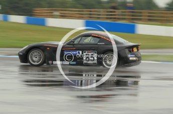 © Octane Photographic 2011 – Ginetta Challenge. Race 1. 24th September 2011. Digital Ref : 0185lw1d6352
