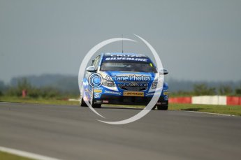 © Octane Photographic Ltd. 2011. British Touring Car Championship – Snetterton 300, Jason Plato - Chevrolet Cruze - Silverline. Saturday 6th August 2011. Digital Ref : 0121CB7D8673