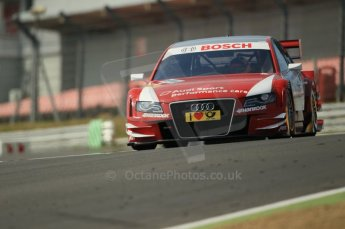 © Octane Photographic Ltd. 2011. DTM Round 7– Brands Hatch. Practice 2. Friday 2nd September 2011. Digital Ref : 0172CB1D2016