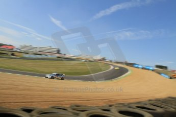 © Octane Photographic Ltd. 2011. DTM Round 7– Brands Hatch. Practice 2. Friday 2nd September 2011. Digital Ref : 0172CB7D2059