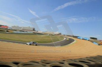 © Octane Photographic Ltd. 2011. DTM Round 7– Brands Hatch. Practice 2. Friday 2nd September 2011. Digital Ref : 0172CB7D2059