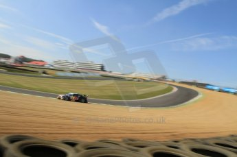 © Octane Photographic Ltd. 2011. DTM Round 7– Brands Hatch. Practice 2. Friday 2nd September 2011. Digital Ref : 0172CB7D2087