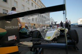 © Octane Photographic Ltd. 2011. European Formula1 GP, Sunday 26th June 2011. GP3 Sunday race. Nigel Melker - RSC Mucke Motorsport. Digital Ref:  0091CB1D8475
