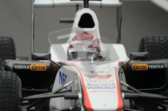 © Octane Photographic Ltd. 2011. Formula One Belgian GP – Spa – Saturday 27th August 2011 – Free Practice 3. Digital Reference : 0165CB1D0408